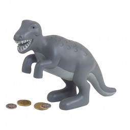 KIDS by FRIIS Sparebøsse Dinosaur-20
