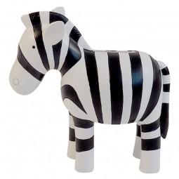 KIDS by FRIIS Sparebøsse Zebra-20