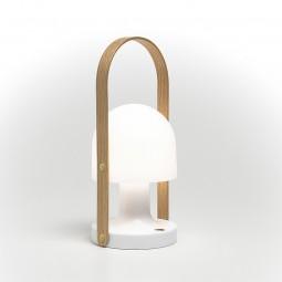 Lampefeber FollowMe Bordlampe Lille-20