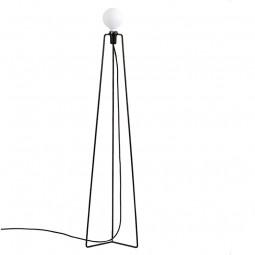 LampefeberModelGulvlampeM3Sort-20