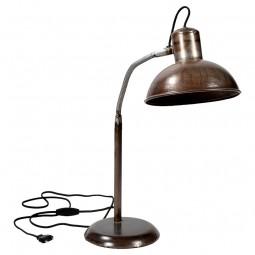 TrademarkLivingWalentinBordlampe-20