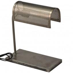 TrademarkLivingVenusBordlampe-20