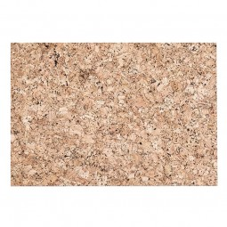 Anne Linde Big:ledge Mat Cork-20