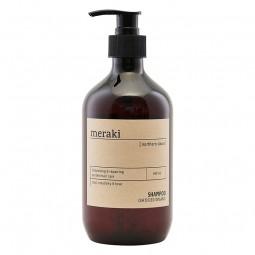 Meraki Shampoo-20