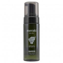 Meraki Mini Shampoo-20