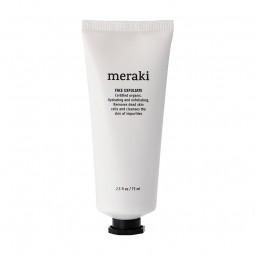 MerakiFaceExfoliate-20