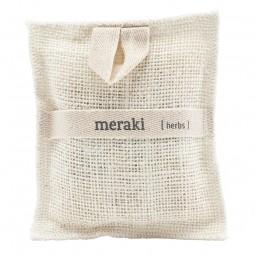 MerakiBadehandske-20