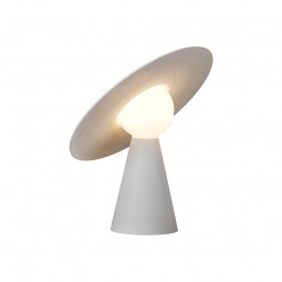 Moebe Keramik Bordlampe-20