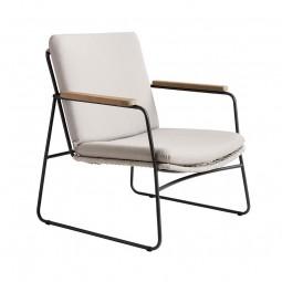 Muubs Tasi Lounge Stol-20