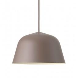 MUUTO Ambit Lampe Small Taupe-20