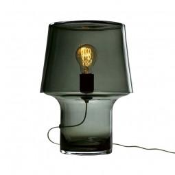 MUUTO Cosy in Grey Lampe-20
