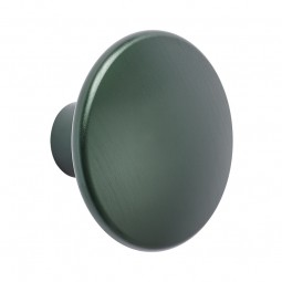 MUUTO the Dots Metal Dark Green-20