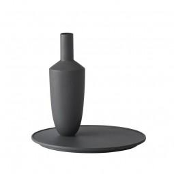 MUUTO Balance 1 vase Sort-20