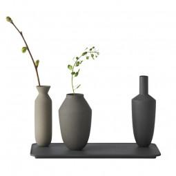 MUUTO Balance 3 vase sæt Natur-20