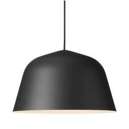 MUUTO Ambit Lampe Large Sort-20