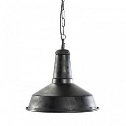 Nordal Hænge lampe Antik look-20