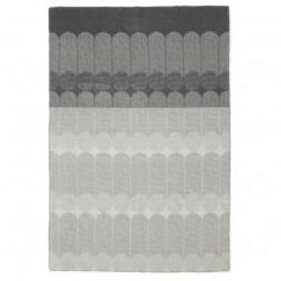 Normann Copenhagen EKKO Plaid Smoke/Grey-20