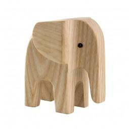 Novoform Elefant Ask Natur Baby-20