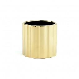 Novoform Dual Lysestage Lav Guld-20