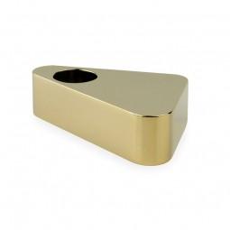 Novoform Flip Lysestage Guld-20