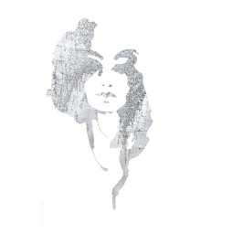 Paradisco Productions Lady Lovely Stardom 70x100 cm-20