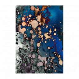 Paradisco Productions Underwatery 70x100 cm 2-SORTERING-20