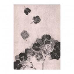 Pernille Folcarelli Hortensia Blush Tapet-20