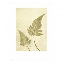 Pernille Folcarelli Fern Olive 50x70 cm-20