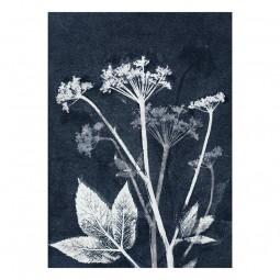 Pernille Folcarelli Goundelder Blue Tapet-20