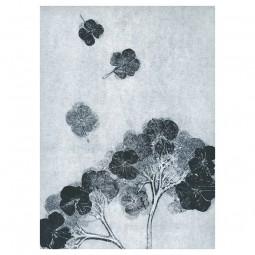 Pernille Folcarelli Hortensia Ink Tapet-20