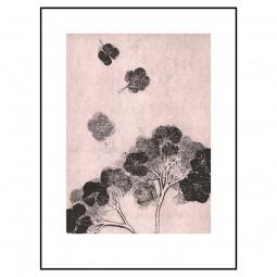 Pernille Folcarelli Hortensia Blush 30x40 cm-20