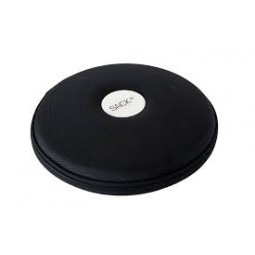 SACKit WOOFit Headphone Cover Sort-20
