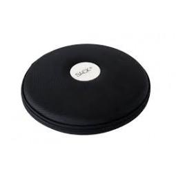 SACKit WOOFit Headphone Cover Sort-20