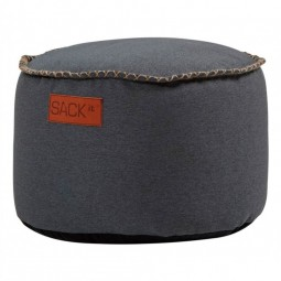 SACKit RETROit Canvas Drum-20