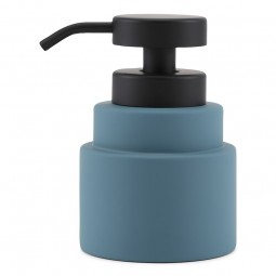 Mette Ditmer SHADES Lav Sæbedispenser Night Blue-20