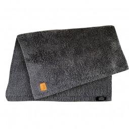Skriver Collection Bademåtte Mørkegrå 50x80cm-20