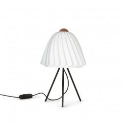 SpringCopenhagenBalletBordlampe-20
