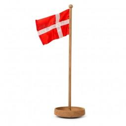 Spring Copenhagen Bordflag-20