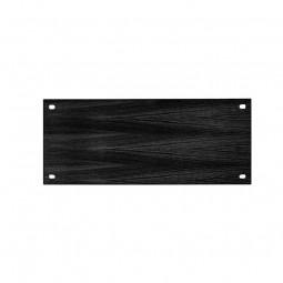 MoebeReolsystemHylde85cm-20