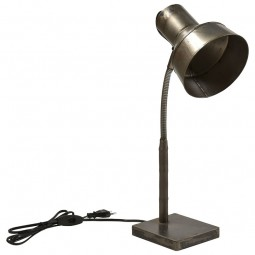 TrademarkLivingPolarisBordlampe-20