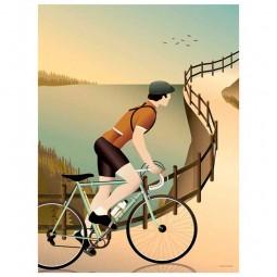 ViSSEVASSEGoBabyPlakatCyclingTheHills-20