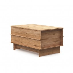 We Do Wood Bænk Bench-20