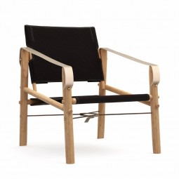 We Do Wood Nomad Chair Sort-20