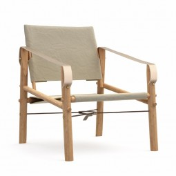 We Do Wood Nomad Chair Natur-20