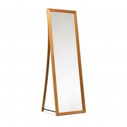 We Do Wood Spejl Framed Mirror Eg-20