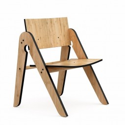 We Do Wood Stol Lillys Chair Sort-20