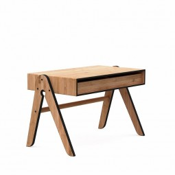 We Do Wood Bord Geos Table Sort-20