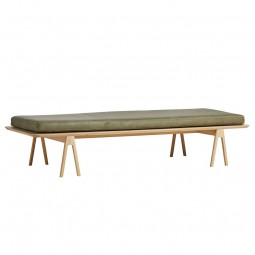 Woud Level Daybed-20
