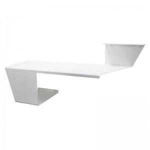 Anne Linde Desk Hvid-20
