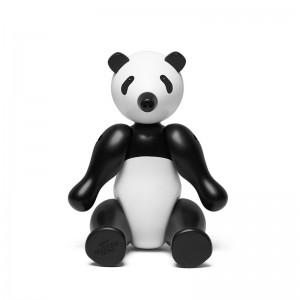 Kay Bojesen Panda WWF Lille-20